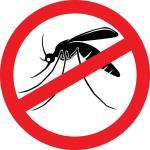 Controle de insetos